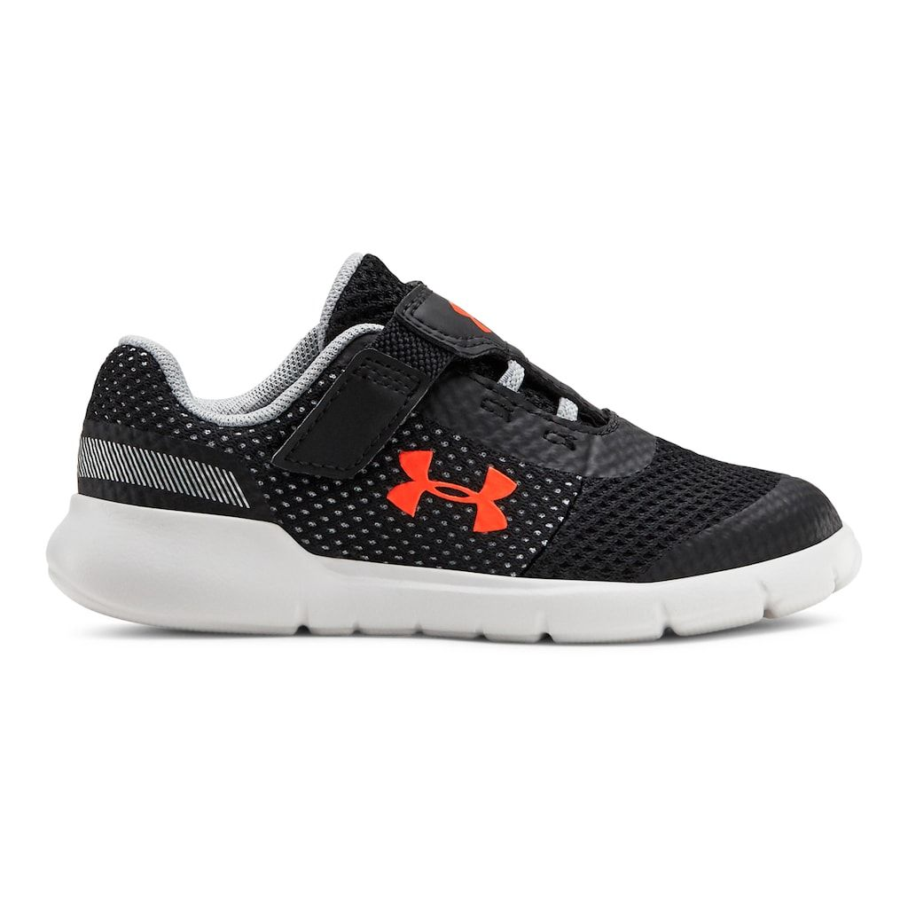 Under Armour Surge Toddler Boys' Running Shoes, Toddler ...