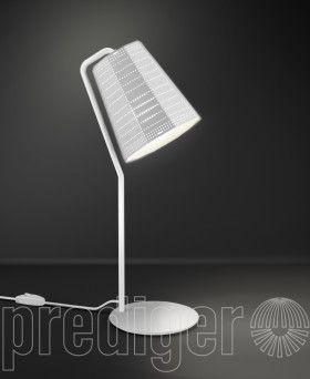 Artemide Null Vector Tavolo #leuchte #lampe #licht # ...