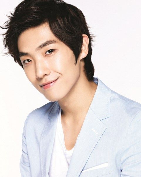 Mblaq S Lee Joon Selected As Newest Spokesmodel For Acne Stress Go Away Campaign Lee Joon Lee Jaejoong