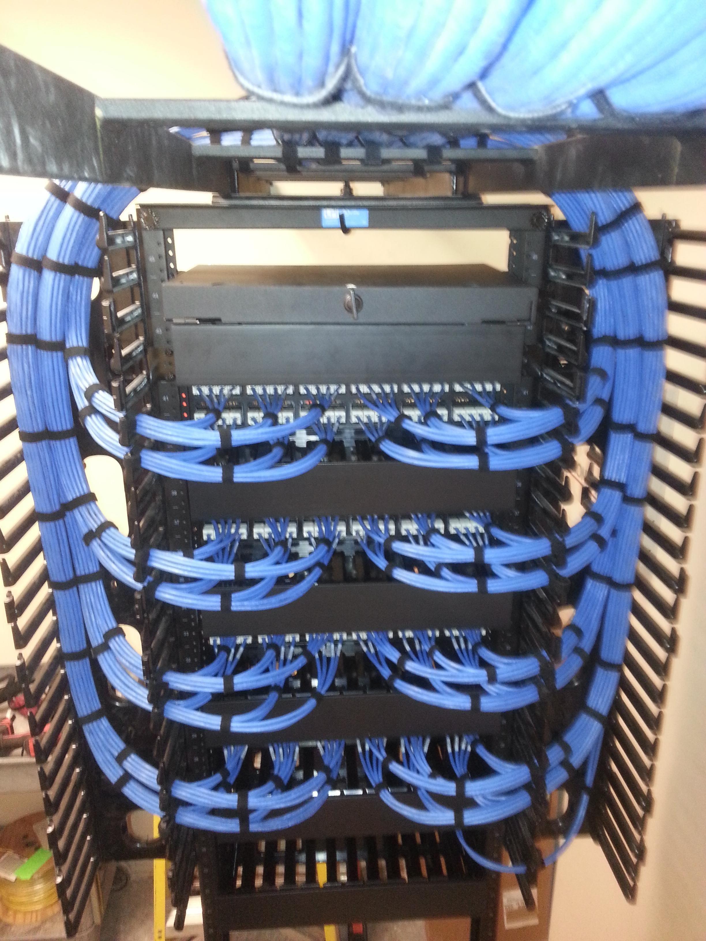 cat 6 wiring diagram 691 15