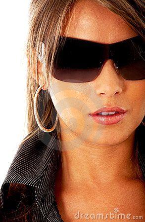 sunglasses ladies fashion  images of women wearing sunglasses