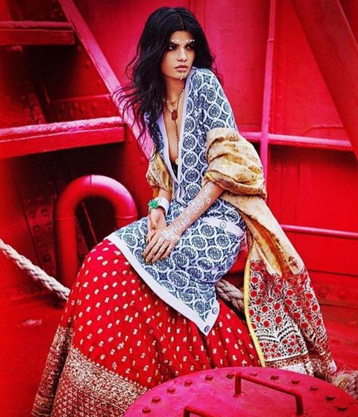 Bhumika-Arora-Vogue-India-February-2016-