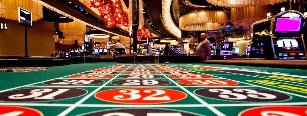 Parx casino parking cost