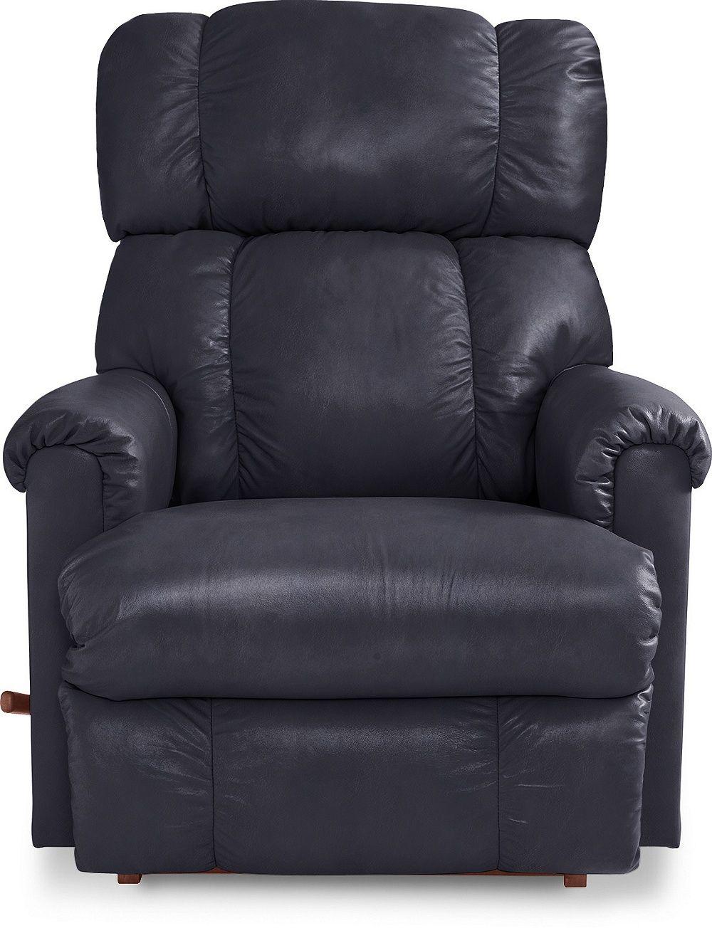 Pinnacle Wall Recliner Swivel Rocker Recliner Chair