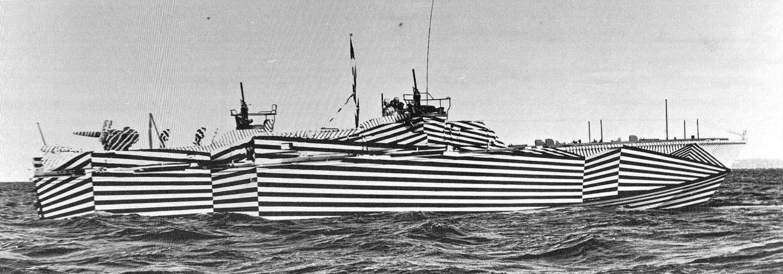 [ Revell ] Vedette lance-torpilles Elco de 80 pieds  . 1942 . 8a32e0adf260e9e4ade0acb18324f3a4