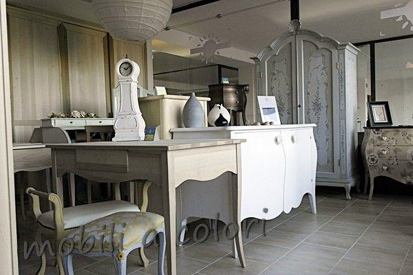 negozio-2014002 | Idee per decorare la casa, Mobili ...