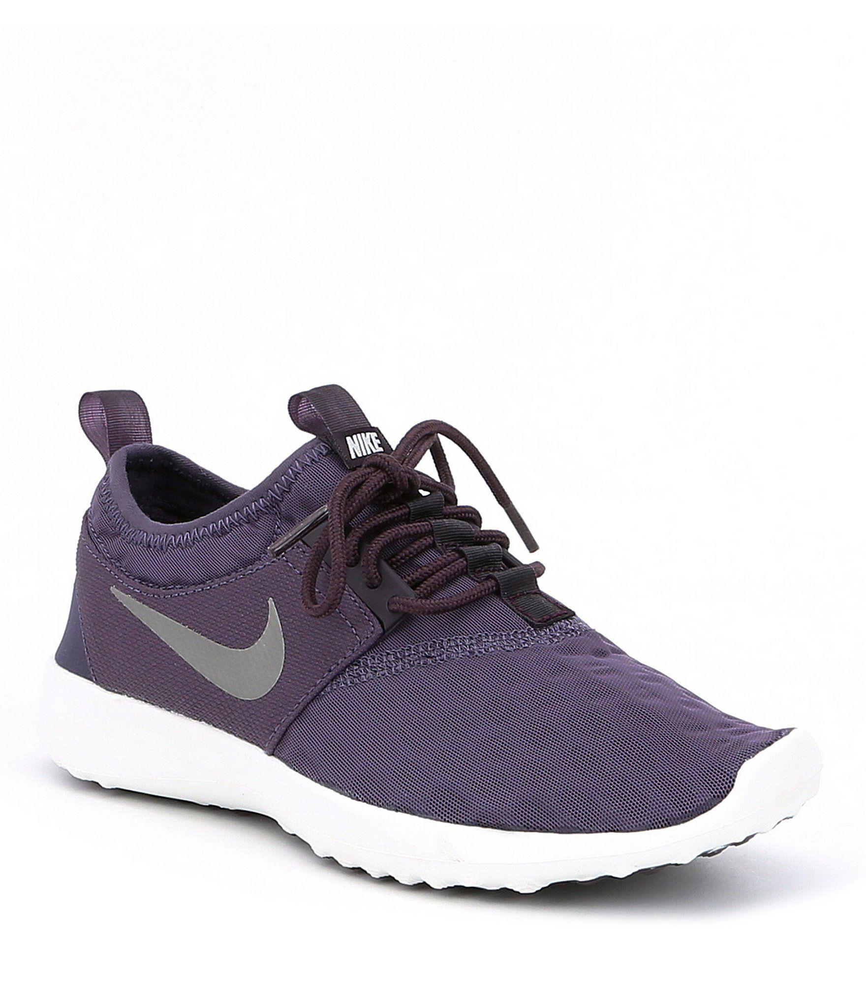 best loved a9b6c f3910 Nike Women s Juvenate Lifestyle Shoes  Dillards