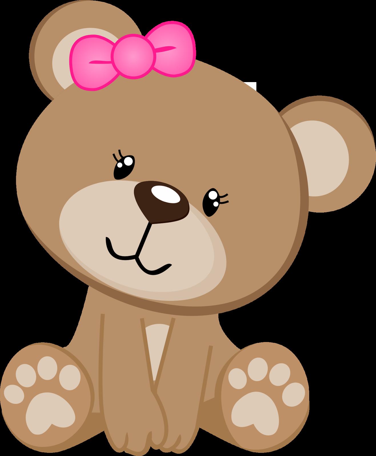 Bebe Ursinho Png ~ Coisas Da Laiz PNG Ursinhos Pinterest Chás de beb u00ea, Chás e Beb u00eas