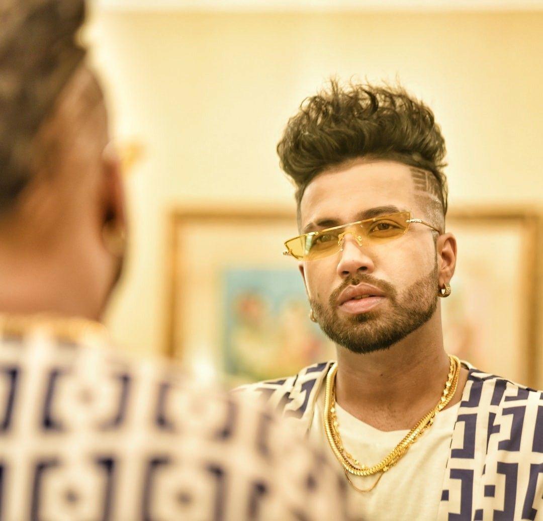 15 Sukh E Ideas Singer Trending Hairstyles For Men Black Wallpapers Tumblr