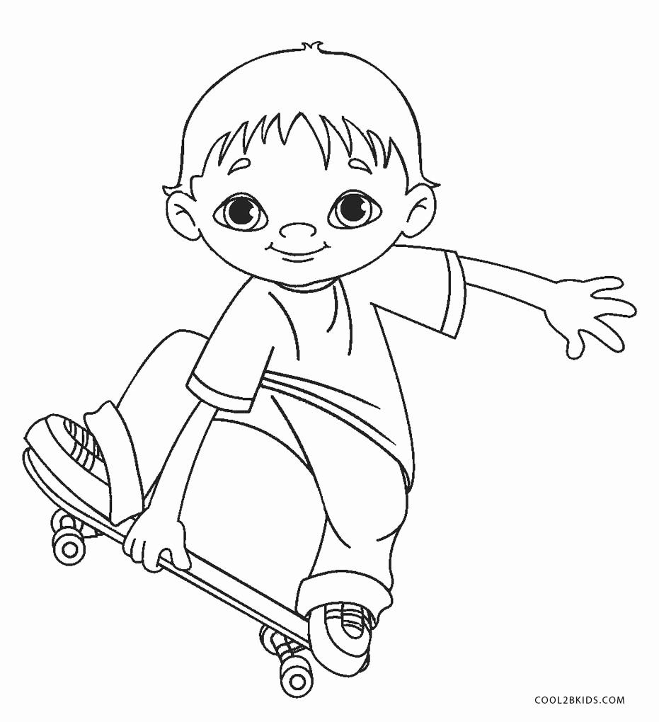 Coloring Books For Boys Inspirational Free Printable Boy Coloring Pages For Kids Coloring Pages Sports Coloring Pages Owl Coloring Pages