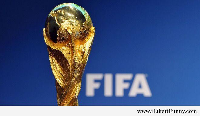 Fifa World Cup Trophy 2011 2918421 World Cup Trophy World Cup Draw World Cup Teams