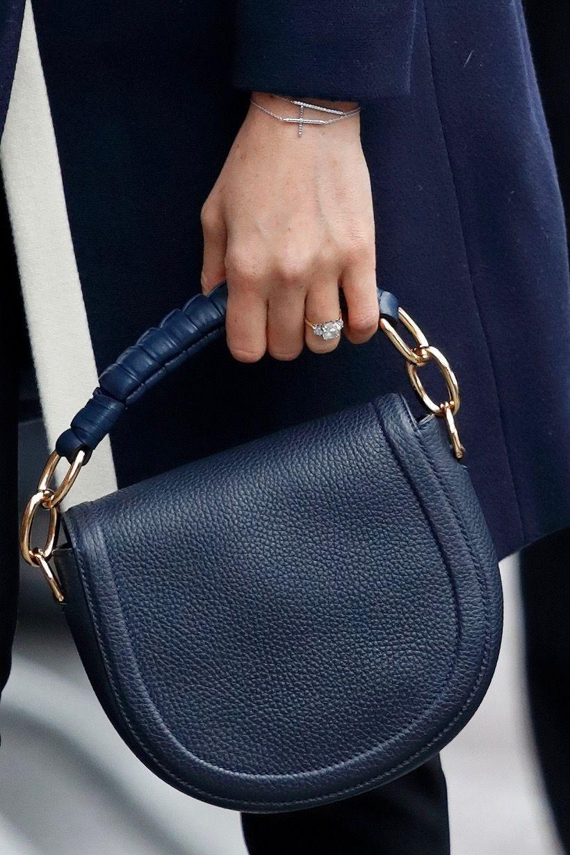 Online-Shop 048c9 f92bf Handtaschen - Styles & Trends | trend bag in 2019 ...