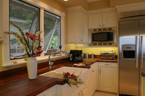 Contemporary Kitchenarchipelago Hawaii Refined Island Designs Gorgeous Kitchen Design Hawaii Design Decoration