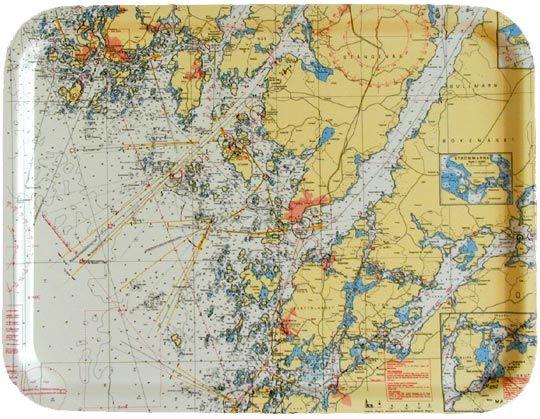Google Image Result for http://www.kajutandesign.se/sjokort/laminatbrickor/smogen-lysekil/smogen-lysekil.jpg - via http://bit.ly/epinner