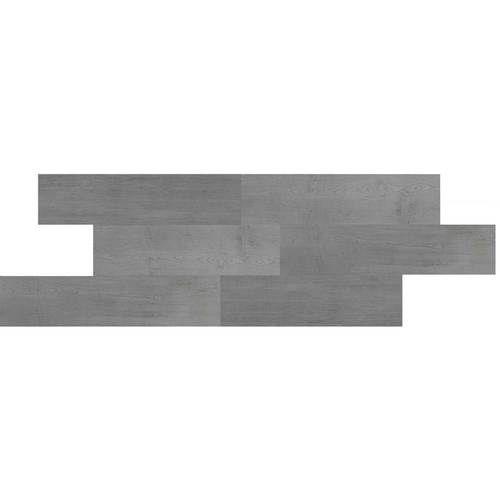 Boden Und Wandfliesen Terrasse: Daltile Terrace Porcelain Plank Tile