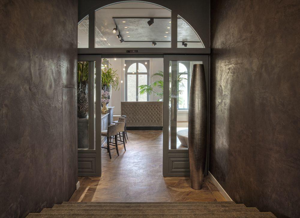Dofine wall floor creations kasteel withof hoog □ exclusieve