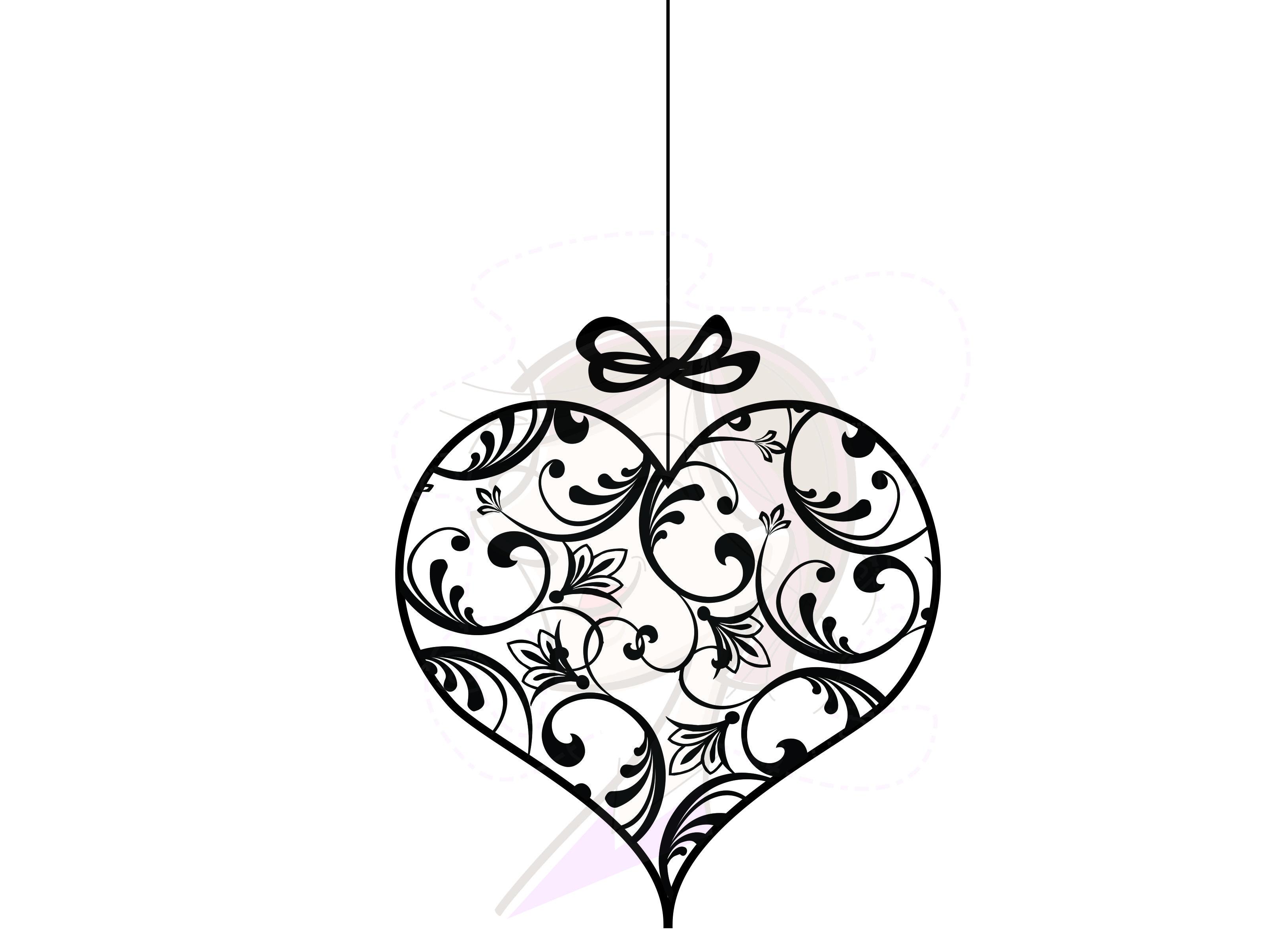 Hearts Clip Art Commercial Use Wedding Valentine Floral Swirl Etsy Heart Clip Art Clip Art Clip Art Vintage