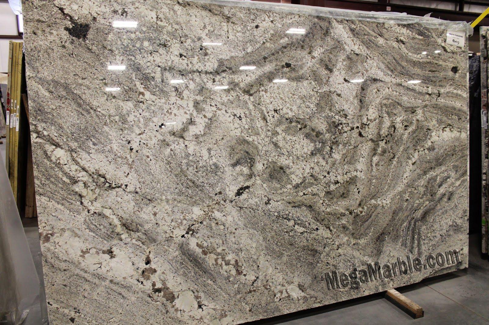 New Granite And Marble Slab Arrivals In NJ U2013 Countertops NJ