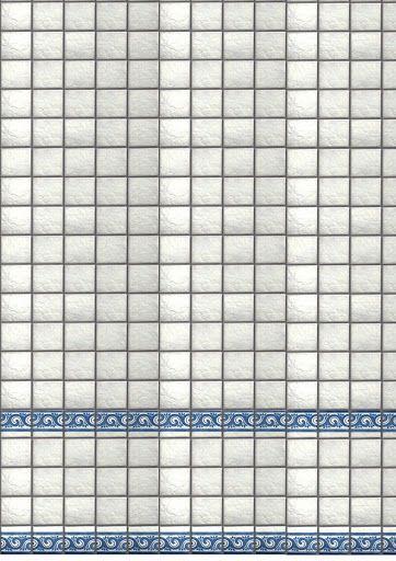 Pin de tami bordon en pisos pinterest papel pared - Papel para suelo ...