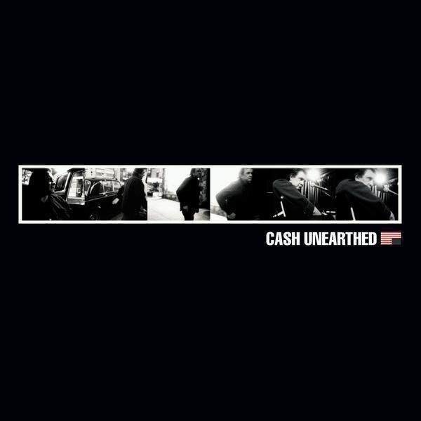 100 Best Albums of the 2000s: Johnny Cash, 'Unearthed' | Rolling Stone