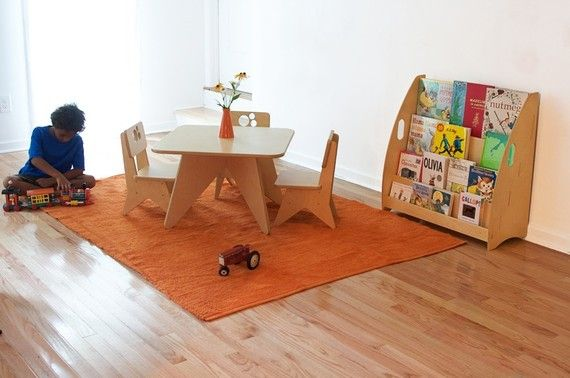 wood toddler table and chairs - Google Search & wood toddler table and chairs - Google Search | Niñito Gonzalez ...