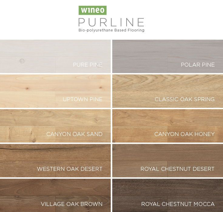 Commercial Carpet That Looks Like Wood: Create A Comfortable And Inviting Home Away From Home With