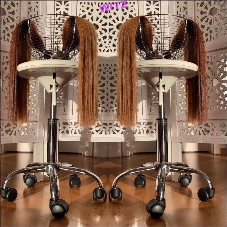 Haarverlangerung in basel