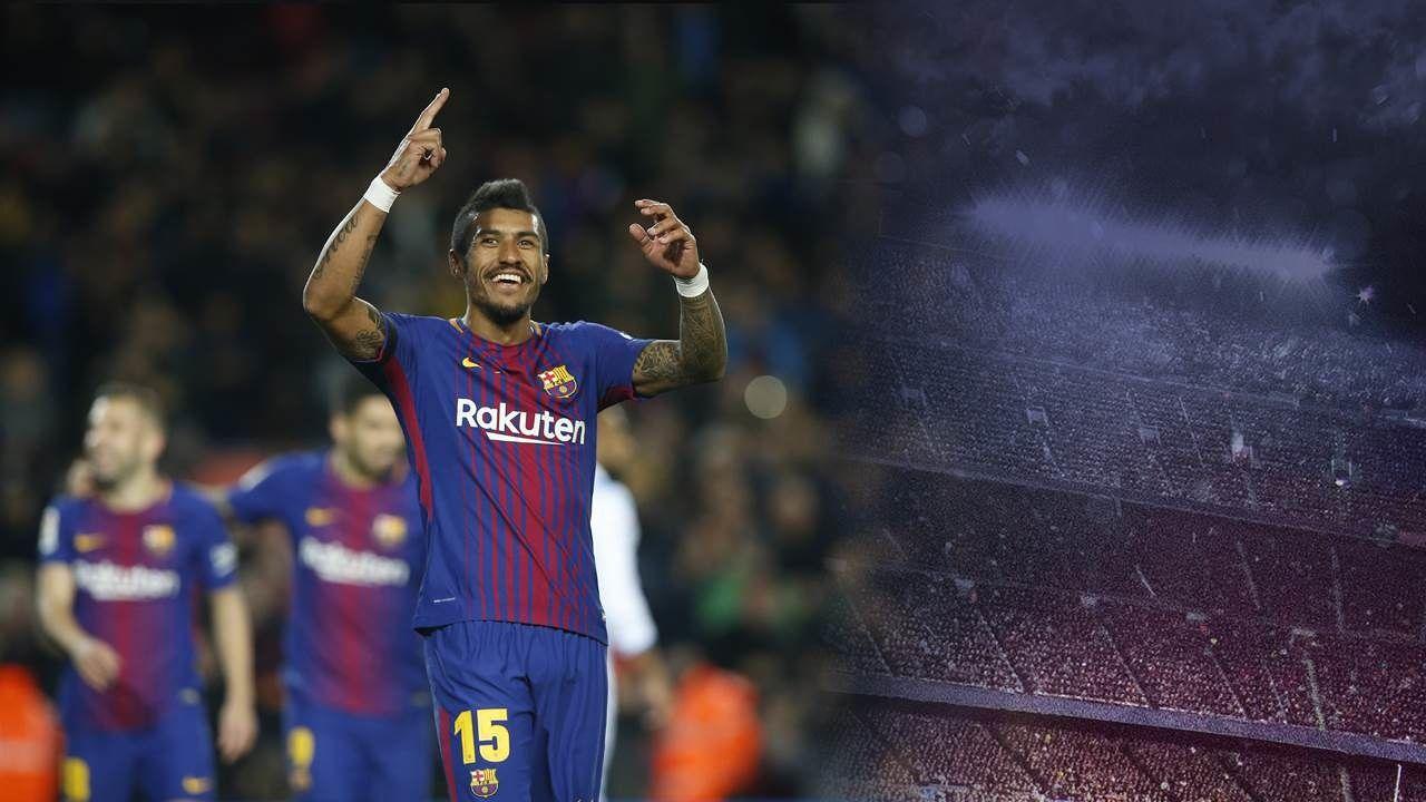 29caec3f5 Fc Barcelona Web Oficial – Idea di immagine del club fc