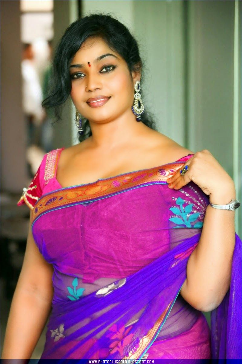 Jayavani Actress Hd Images Online Free Actress In Saree Hot Images Unseen Hd Photo Gallery South Indian Actresses Actress Photos South Indian Actress Hot