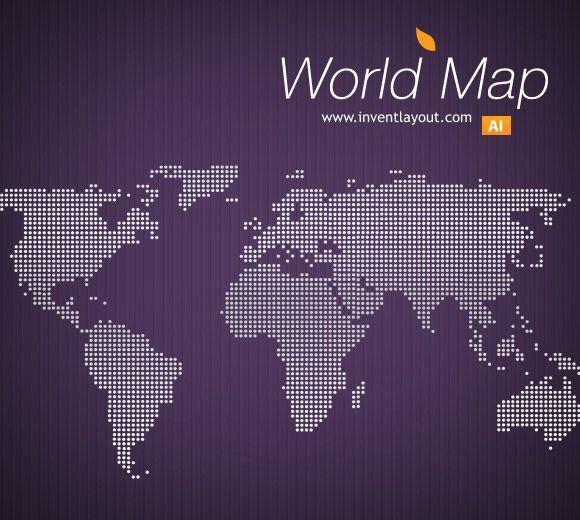 World map vector inventlayout download free psd ai world map vector inventlayout download free psd ai resources like textures gumiabroncs