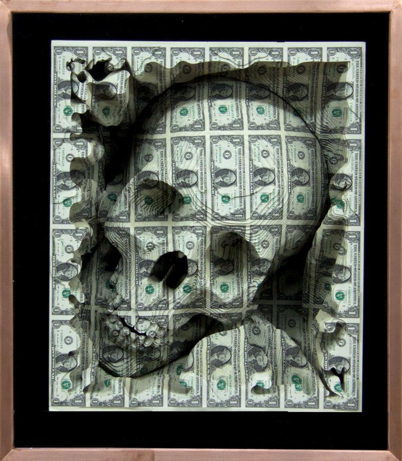 scott campbell: bless this mess | 3D Illustration | Pinterest ...