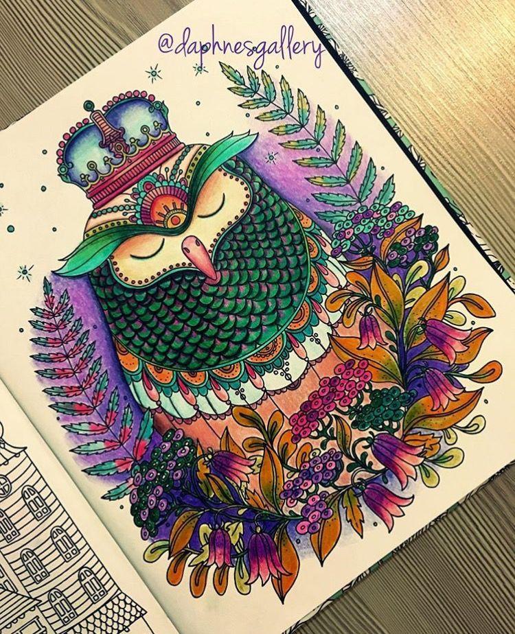 Pin de Tere Perez en colores | Pinterest | Terapia, Color y Arte