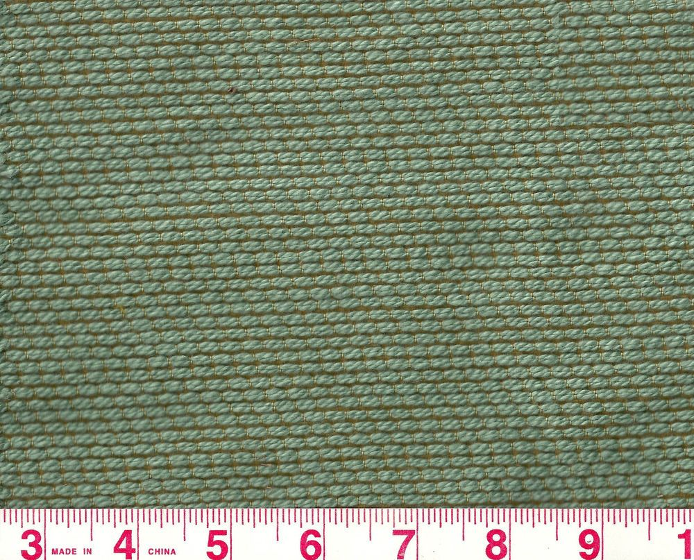 Perfect for Chairs Sofa Upholstery Fabric Clarence House Stabia Blue MSRP $172yd #ClarenceHouse