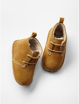 Chukka boots, Baby shoes, Baby boots