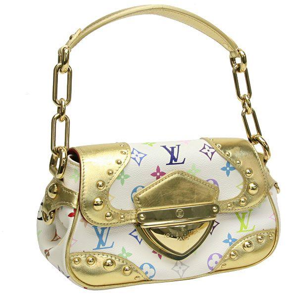 2e1450c9359 Louis Vuitton