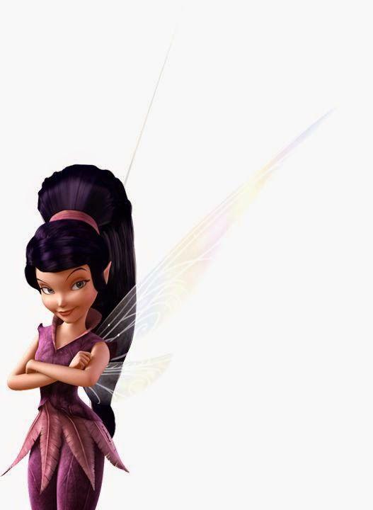 Tinker Bell Png Fotos Disney Fadas Papel De Parede Fofo Disney Sininho E Amigos