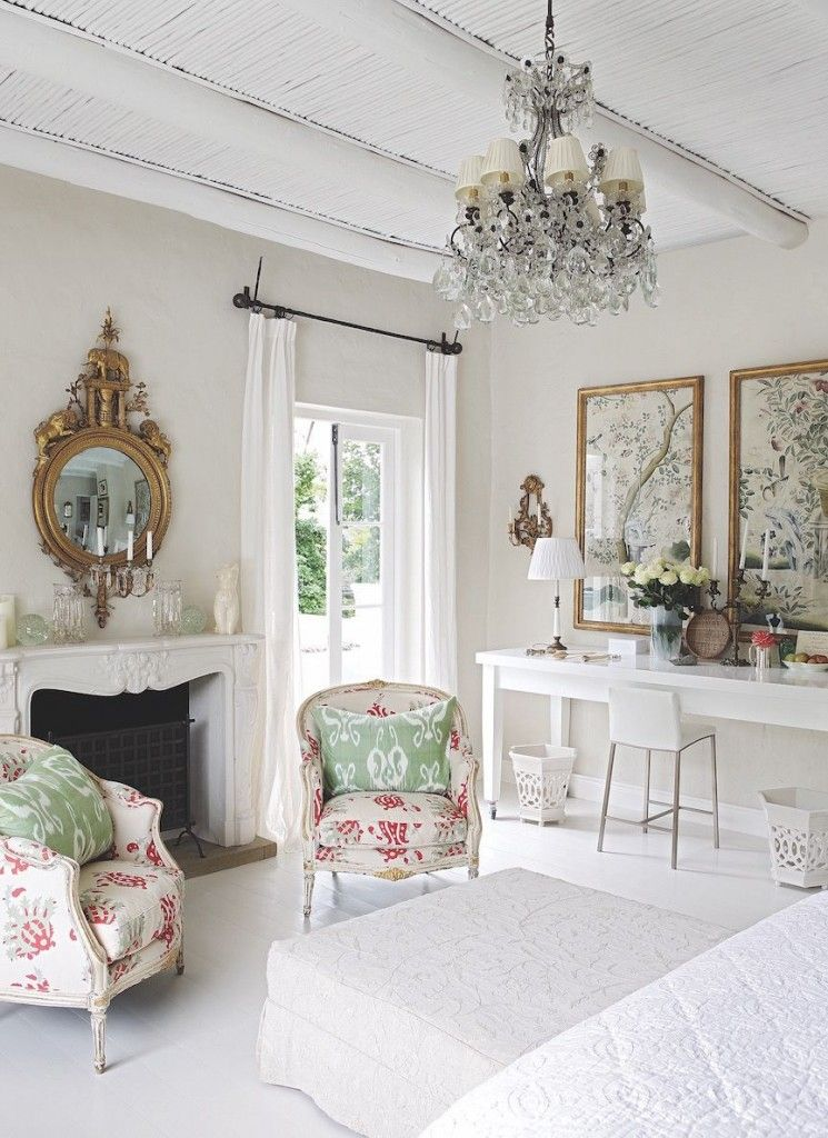 Fern close  cape town serena crawford fancy bedroomhome decor also sovrum pinterest rh