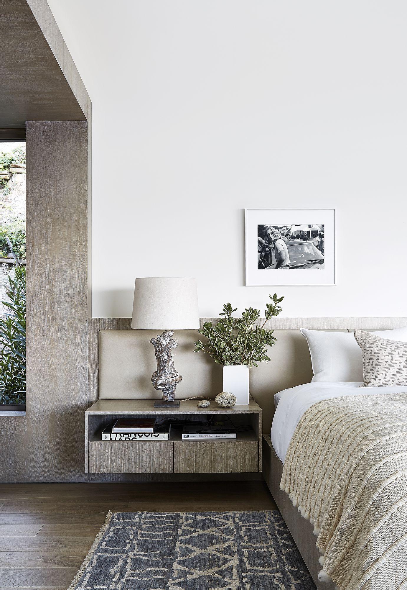 Seaside Retreat by Jamie Bush & Co. - Lookbook | Bedrooms, Room and ...