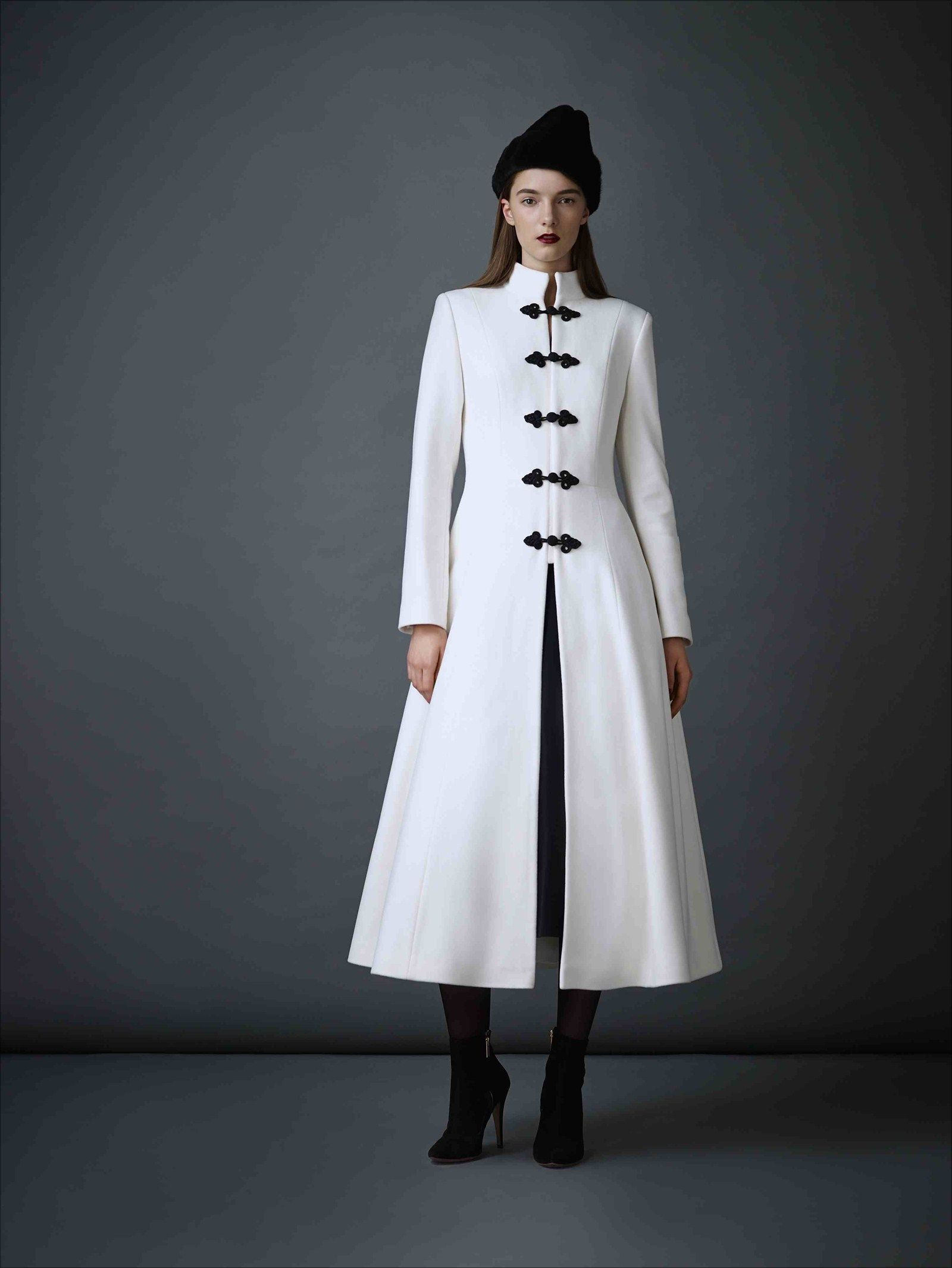 Long Winter Coats For Women Fancy | Coats | Pinterest | Long ...