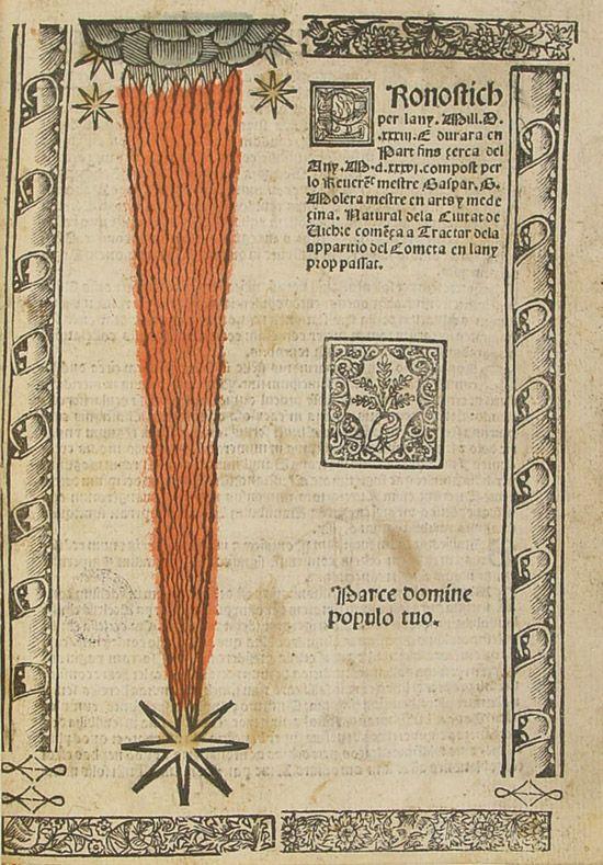 Carles Amorós, imp. 1533