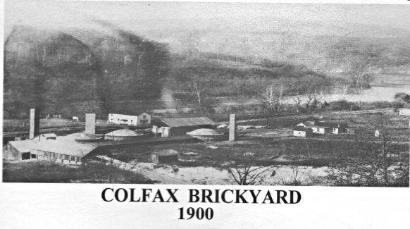 Colfax Marion County Wv Aoauwv West Virginia History Virginia Hill West Virginia