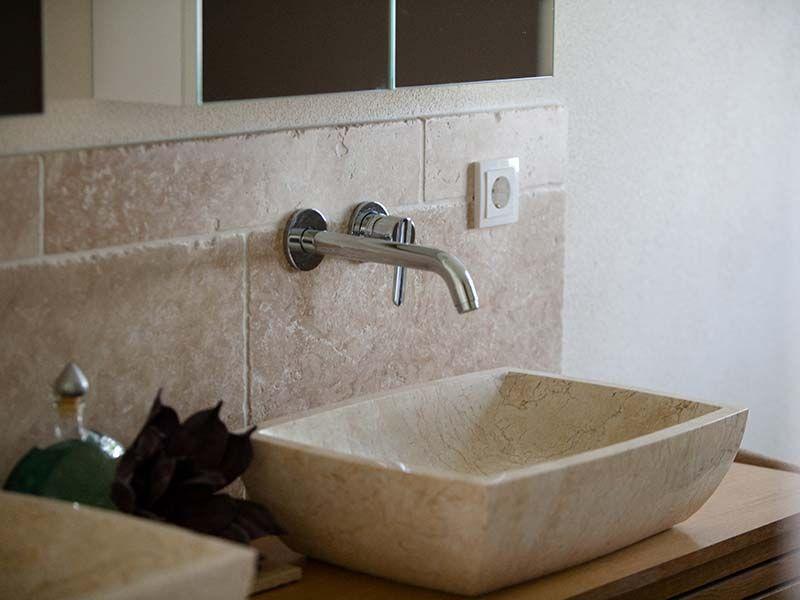 bildergebnis fr badezimmer naturstein - Naturstein Fur Badezimmer