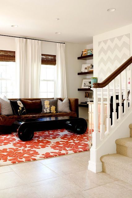 Me Oh My Living Room Paint Color Is Swiss Coffee By Dunn Edwards