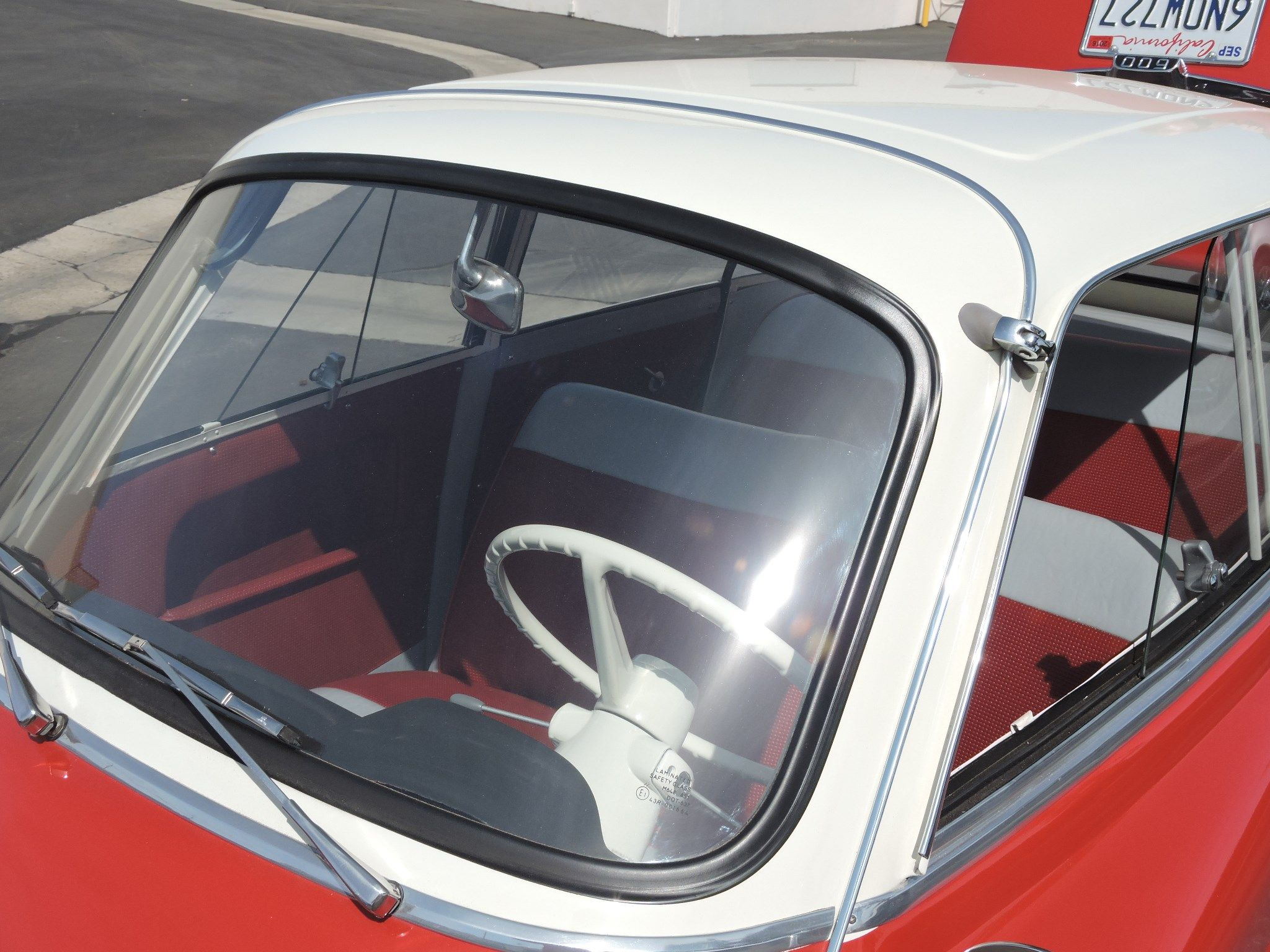 http://bringatrailer.com/listing/1958-bmw-isetta-600/ | Cars-BMW ...