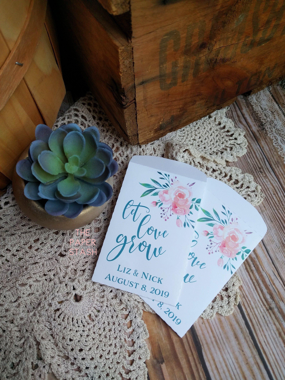 10++ Wedding gift baskets canada info