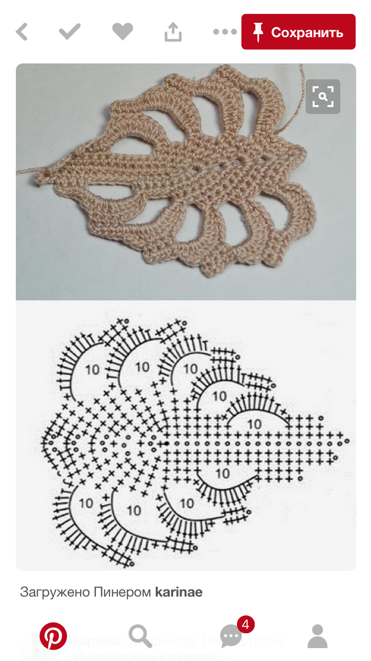 Pin de Idolia Espinoza Chávez en Flores a Crochet   Pinterest ...
