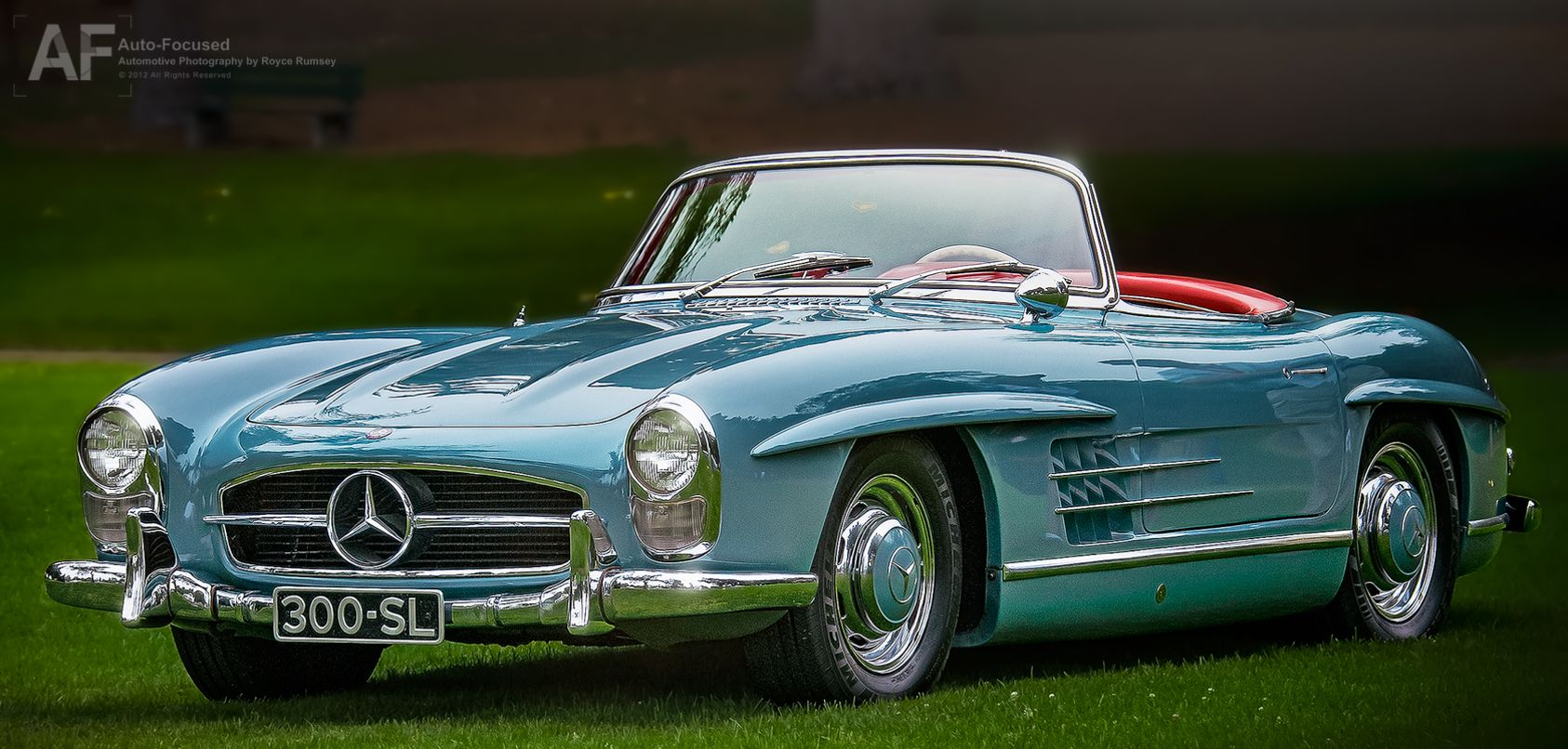 1957 mercedes benz 300sl roadster mercedes benz pinterest for Mercedes benz sl roadster