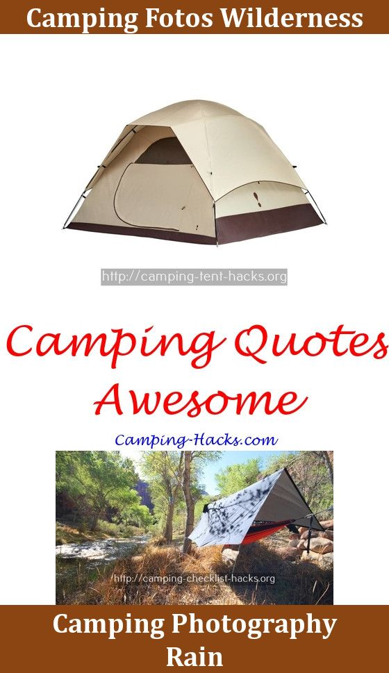 Camping Gear Diy Projectshiking The Great OutdoorsRei
