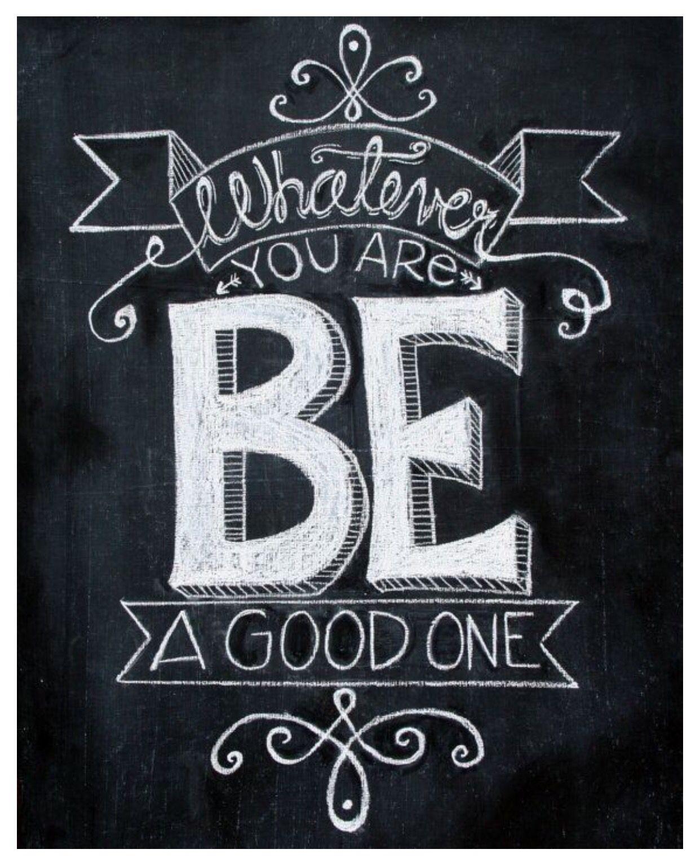 Blackboard Artwork Ideas: Blackboard Art, Art Prints Quotes