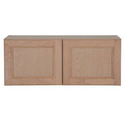 Search Results For Kitchen Cabinet Unfinished At The Home Depot Mobile Kitchen Cabinets Home Depot Wall Cabinet Home Depot Kitchen